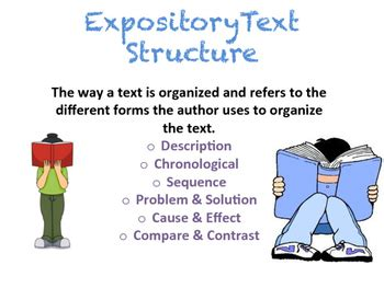 5 Tips on How To Write a Compare and Contrast Essay