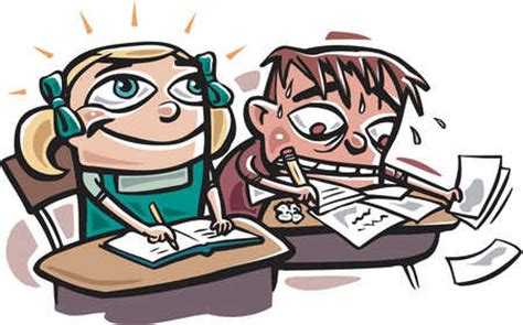 How to Write a Compare & Contrast Essay Studycom